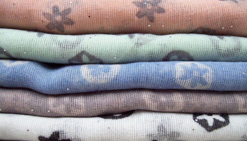 Jakie ubrania z wiskozy wybrać?