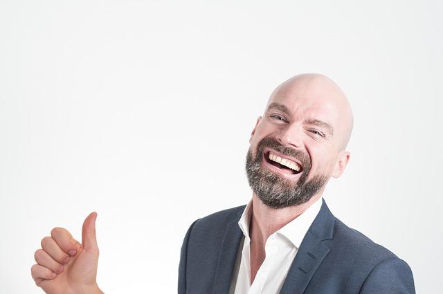 Osocze bogatopłytkowe – sposób na łysienie?